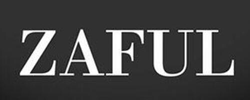 Mode von Zaful: Günstig online kaufen bei